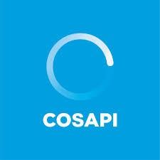 Cosapi