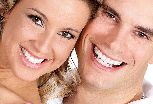 dentaltamayo-tratamiento-blanqueamiento-dental